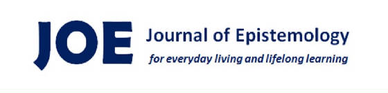 JOE Journal of Epistemology
