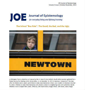 JoeJournalIssue3Vol1