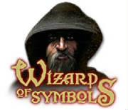 Wizard of Symbols